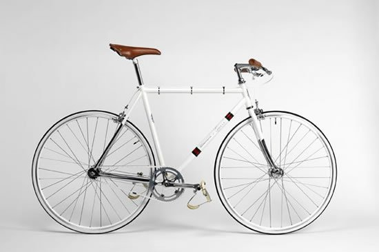 Bianchi-by-Gucci-bicycles-2