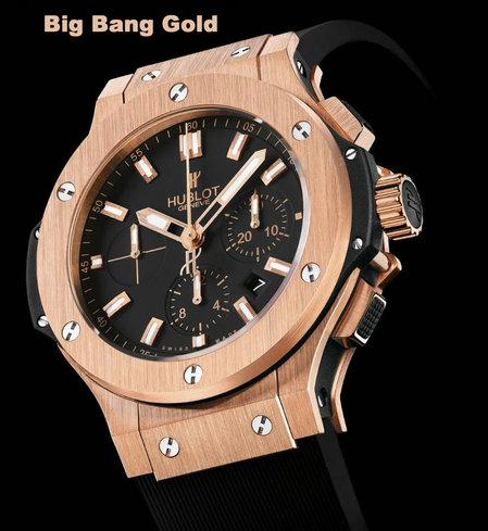 Big_Bang_Gold-thumb-450x489