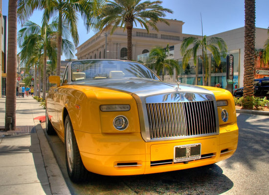 Bijans-Rolls-Royce-Drophead-Coupe-1-thumb-550x399