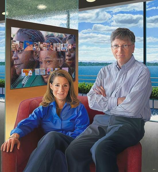 Bill-and-Melinda-Gates-portrait-1