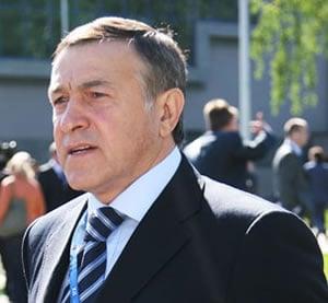 Billionaire-Agalarov