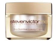 Bio-nutritive_luxury_cream