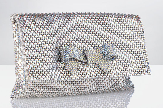 Birthday-Crystals-Bow-Clutch-thumb-550x365