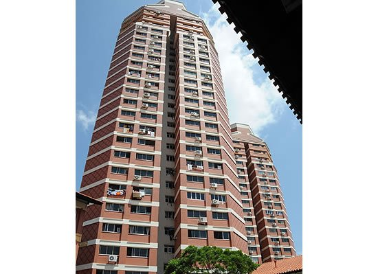 Bishan-Street-penthouse