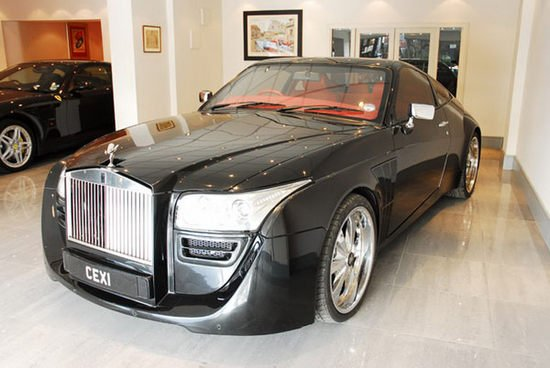Black-ruby-rolls-royce-coupe-thumb-550x368
