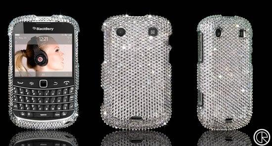 Blackberry-Bold-9900-glitters-1-thumb-550x296