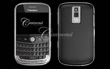 Blackberry_bold_black_diamond