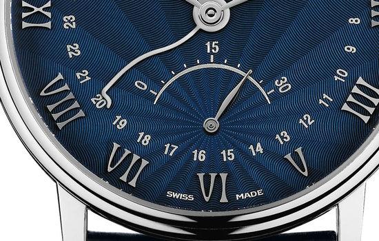 Blancpain-Villeret-Retrograde-Seconds-2-thumb-550x350