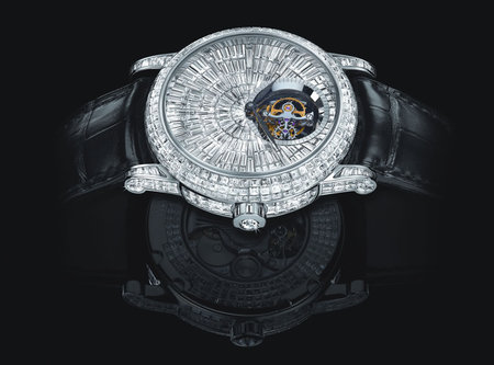 Blancpain_Spécialités_Tourbillon_Diamants-thumb-450x333