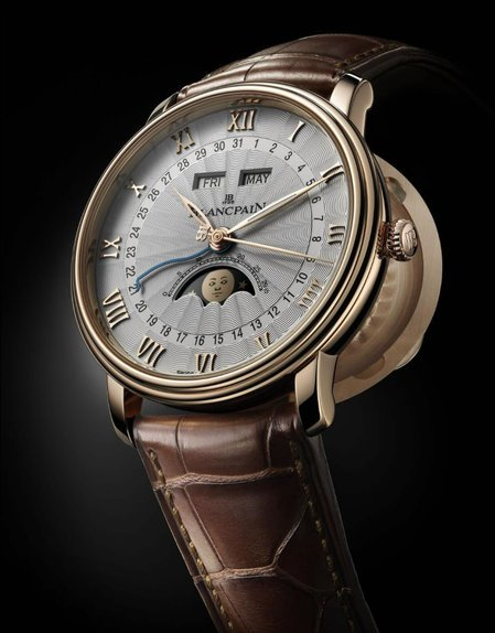 Blancpain_Villeret_collection-thumb-450x574