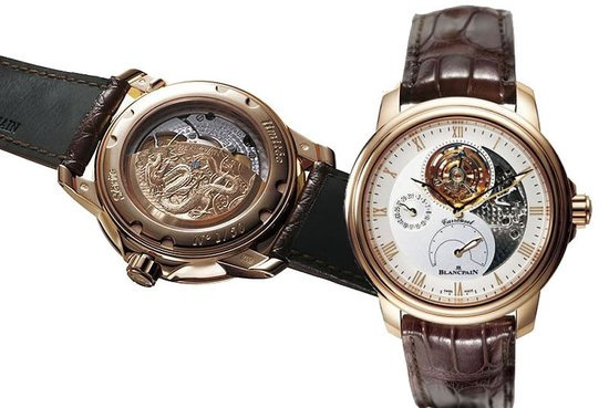 Blancpains-Caruso-Chinese-Dragon-Limited-Edition-Wristwatch-1-thumb-550x369