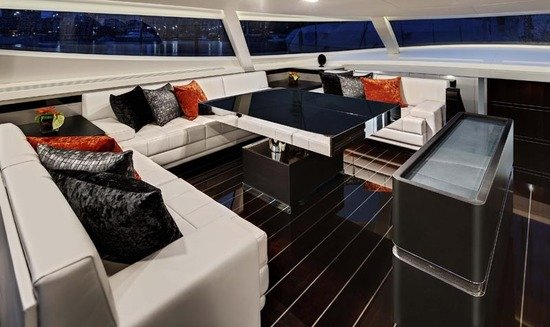 Bliss-superyacht-2-thumb-550x327