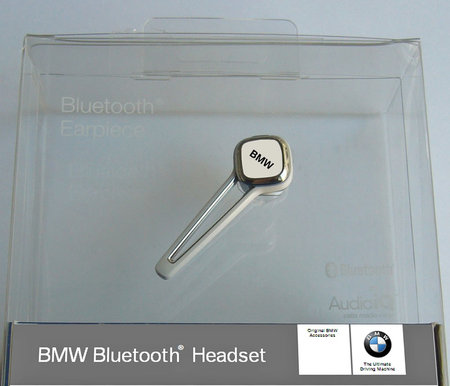 Bluetooth_headsets-thumb-450x386