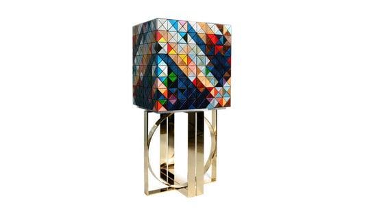 Boca-do-lobo-pixel-cabinet-1-thumb-550x309