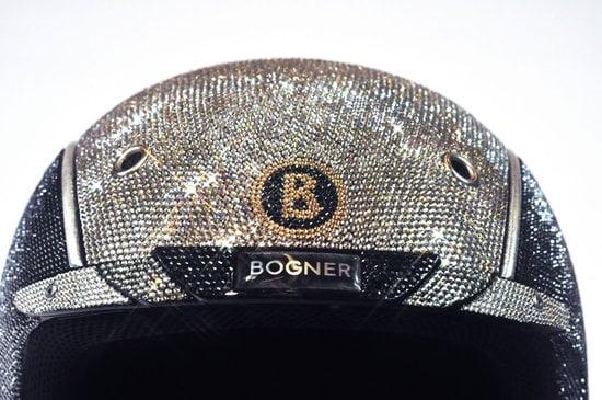 Bogner-ski-helmet-2-thumb-550x365