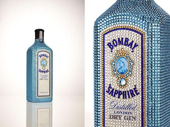 Bombay-Sapphire-bottles-1