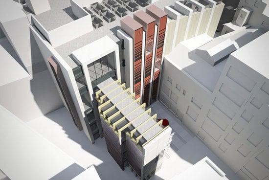 Bonhams-new-headquarters-thumb-550x368