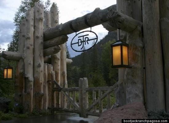 Who Buys Cars >> Texan Billionaire Kelcy Warren buys Colorado's Boot Jack Ranch Colorado for $46.5m
