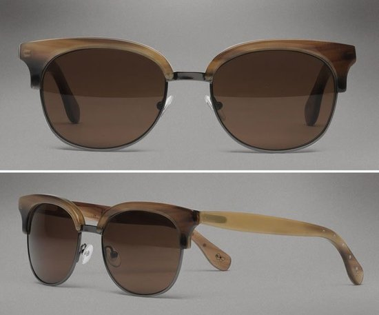 Most Expensive Oakley Sunglasses  oakley s most expensive line of sunglasses for 4000