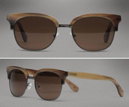Bottega-Veneta-Horn-Evergreen-Sunglasses-1-thumb-550x457
