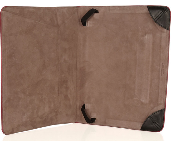 Bottega-Veneta-Intrecciato-leather-iPad-case-7-thumb-550x455