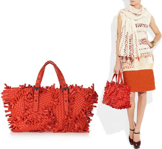 Bottega-Veneta-Patchwork-leather-tote