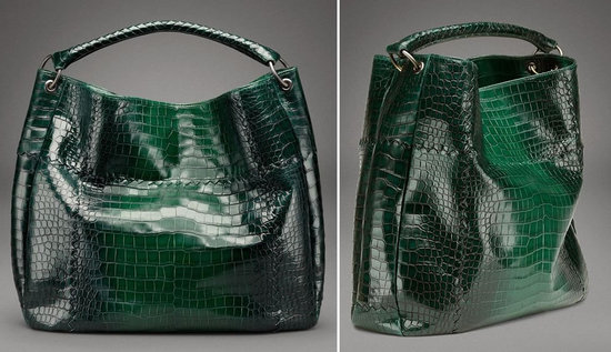 Bottega-Veneta-bag-thumb-550x317