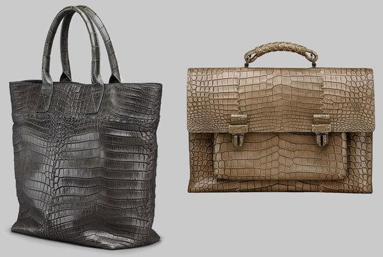Bottega-Veneta-gentlemen-tote-briefcase-thumb-550x369
