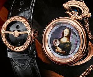 Bovet_Trilogy_Watch