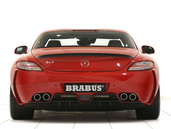 Brabus-Mercedes-Benz-SLS-Widestar-4-thumb-550x415