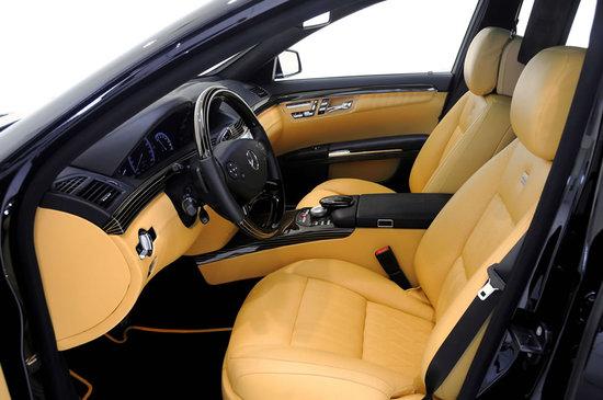 Brabus-Mercedes-SV12-R-Biturbo-800-5-thumb-550x365