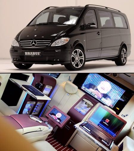 Brabus_Mercedes-Benz_Viano_Lounge