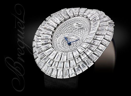 Breguet-Crazy-Flower-1