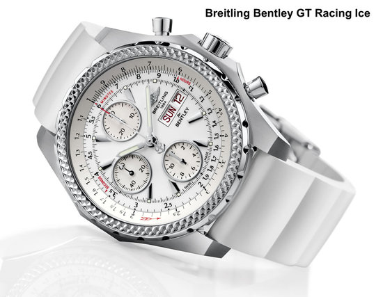 Breitling-Bentley-GT-Racing-Ice-thumb-550x427