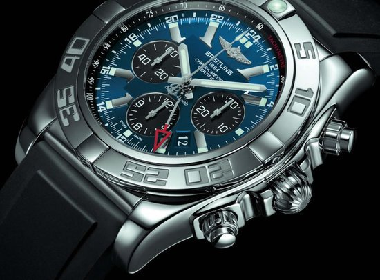 Breitling-Chronomat-GMT-1-thumb-550x406