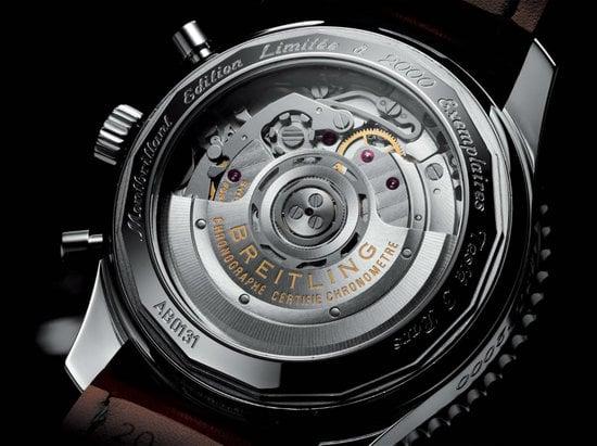Breitling-Montbrillant-01-3-thumb-550x411