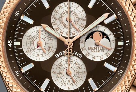 Breitling_2-thumb-450x303