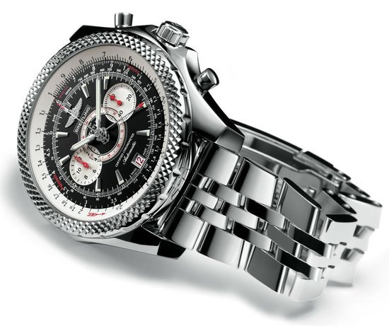 Breitling_Bentley_SuperSports-thumb-550x461