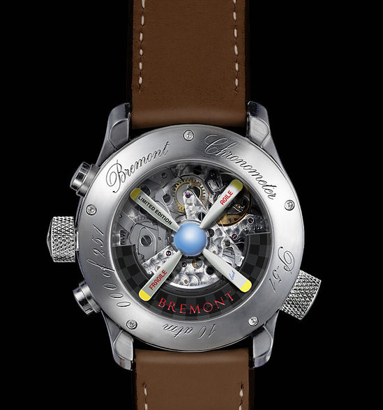 Bremont-Mustang-P-51-2-thumb-550x588