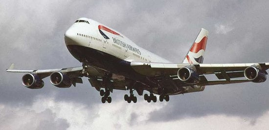 British-Airways-private-jet-thumb-550x266
