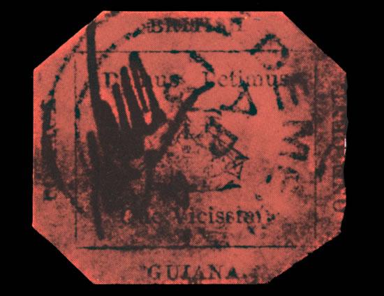 British_Guiana