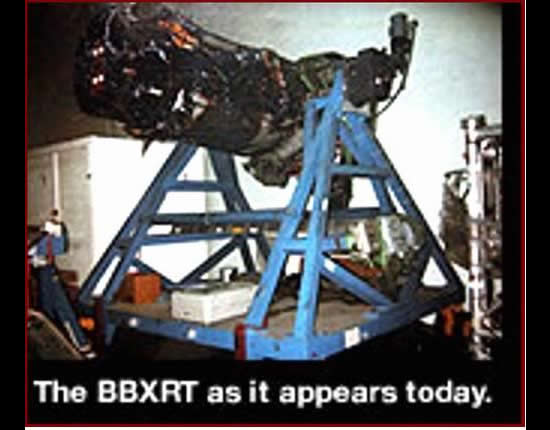 Broad_Band_X-ray_Telescope