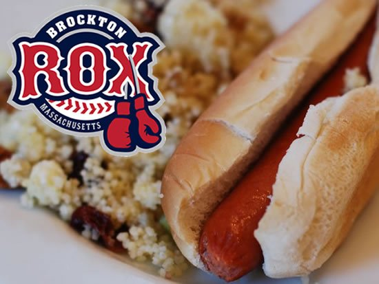 Brockton-Rox-Hotdog