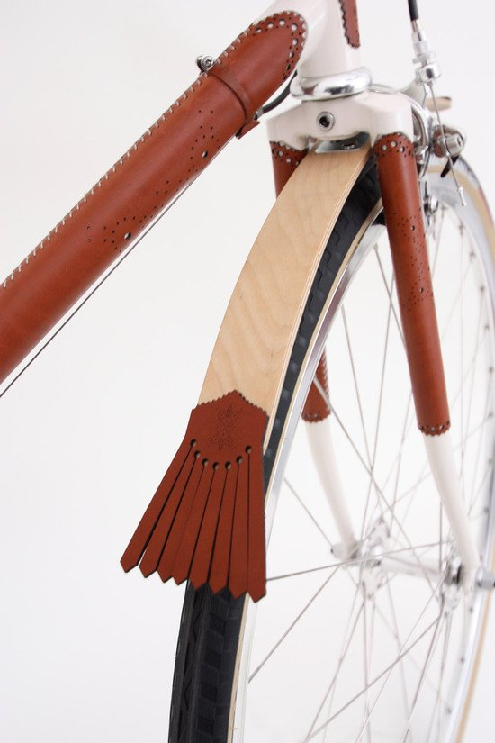 Brogue-bicycle-10-thumb-550x825