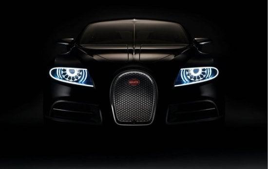 Bugatti-Galibier-16C-thumb-550x348