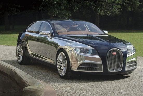Bugatti-Galibier-Concept-1-thumb-550x368