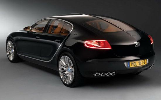Bugatti-Galibier-Hyper-Saloon-9-thumb-550x342