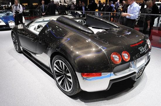 Bugatti-Grand-Sport-in-carbon-fiber4-thumb-550x365