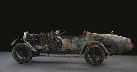 Bugatti-Type-22-thumb-450x238