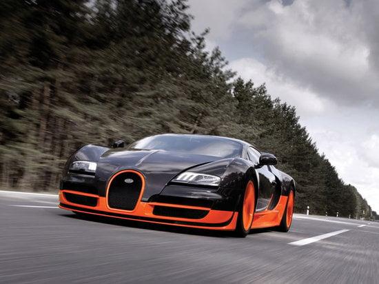 Bugatti-Veyron-16.4-Super-Sport-1-thumb-550x412